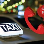 radio taxi napoli
